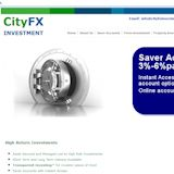 Currency, property and clean energy investment company